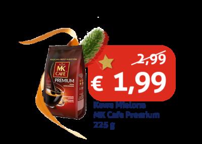 Kawa MK Cafe Premium
