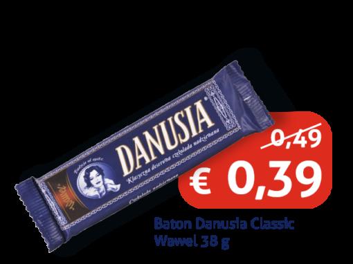 Danusia
